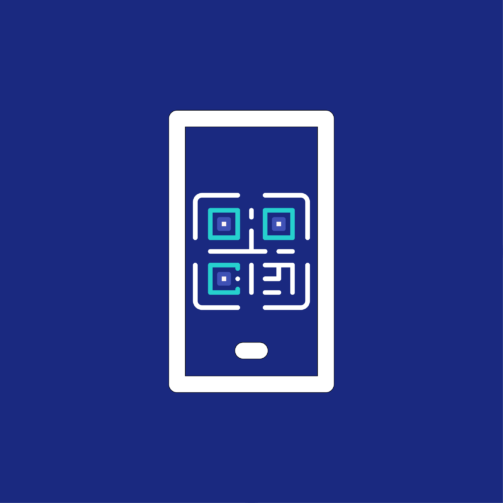 myqr logo small-01