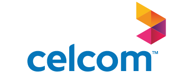 Celcom_logo-01-01