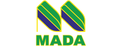 mada-01